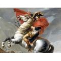 Napóleoni háború 1:72